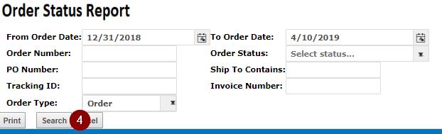 orderStatus_Home-2